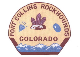 Fort Collins Rock Hound Club